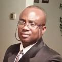 Paul Okoku –